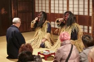 ยูเนสโกรับรอง 10 เทศกาลญี่ปุ่น เป็นมรดกทางวัฒนธรรมของโลก (ชมคลิป)