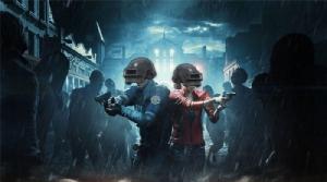 """""""Resident Evil 2"""" จับมือครอสโอเวอร์ นำความหลอนเยือน """"PUBG Mobile"""""""