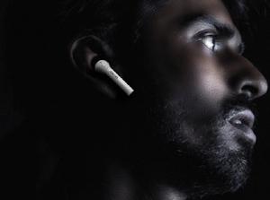 AirPod 2 หูฟัง Apple รุ่นใหม่พร้อมแจ้งเกิดต้นปีหน้า?