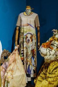 dress inkjet 4,950 บาท