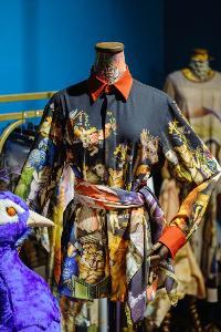 shirt inkjet 5,500 บาท