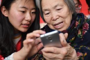 5 แบรนด์สมาร์ทโฟนจีนผงาด ยึดตลาดโลกปี 61