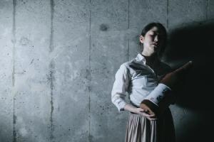 ความเหงาและความโดดเดี่ยวของคนญี่ปุ่นในที่ทำงาน