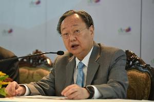 พาณิชย์บุกจีนหารืออาลีบาบาทำอี-คอมเมิร์ซ ขายสินค้าเกษตรพ่วงผลิตภัณฑ์ชุมชน