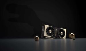 """มาแล้ว! """"Titan RTX"""" การ์ดจอยักษ์ใหญ่น้องใหม่จากค่าย NVIDIA"""