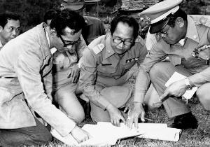 อาชีพของพ่อ ...ในวันพ่อแห่งชาติของคนไทย