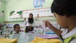 ต้องสร้างสมดุลการเรียนรู้ของเด็กปฐมวัยยุคดิจิทัล (7) / สรวงมณฑ์ สิทธิสมาน