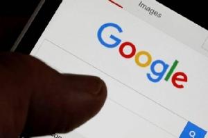 Microsoft ทิ้งเบราว์เซอร์ Edge? ลือหันซบ Chromium ของ Google