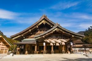 จัดอับดับ จังหวัดที่นักท่องเที่ยวชาวต่างชาติไม่นิยมไปในประเทศญี่ปุ่น! และเอ๊ะ! เพราะอะไรกันนะ?