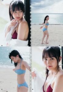 """สาว 17 แห่ง AKB48 """"ทานากะ มิกุ"""""""