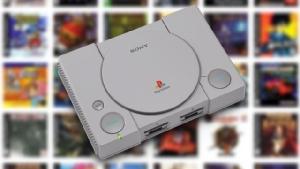"""แฮคเกอร์ ปูด 36 เกมลับ """"PlayStation Classic"""" ที่โซนี่ตัดทิ้ง"""