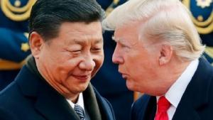 """จีนรับปากจะบังคับใช้ """"มาตรการสงบศึกการค้า"""" กับสหรัฐฯ ในทันที"""