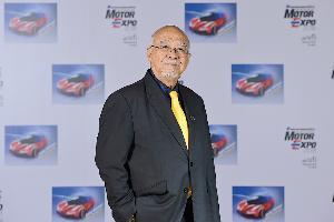 สุดคึกคัก..ครึ่งทาง Motor Expo 2018 ฟันยอดจองกว่า 2.5 หมื่นคัน
