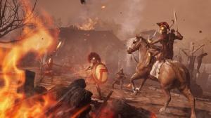"""""""Assassin's Creed Odyssey"""" ตำนานดาบเร้นสังหารพร้อมให้เล่นแล้ว"""