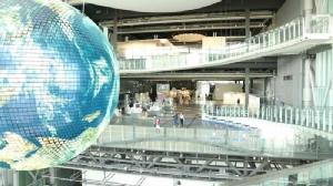 """ร่วมเดินทางไปเปิดโลกเทคโนโลยีและวิทยาศาสตร์ กับโครงการ """"Young Technopreneur"""""""