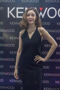 KENWOOD ผู้นำแห่งเครื่องเสียงติดรถยนต์ ร่วมมือกับร้านติดตั้งเครื่องเสียงระดับแถวหน้าอย่าง QC CARAUDIO จัดใหญ่ออกบูทในงาน MOTOR EXPO 2018
