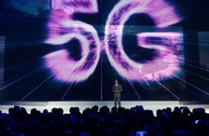 """เดินหน้าสู่ยุคใหม่! รัฐบาลจีนออกใบอนุญาต """"5G"""" เร็วกว่ากำหนด"""