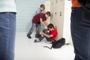 เด็กถูกข่มขู่คุกคามในโรงเรียน ปัญหาที่ผู้ปกครองต้องไม่ละเลย