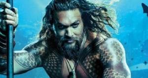 Aquaman ถล่มจีนแผ่นดินใหญ่กวาดเงิน 92 ล้านเหรียญฯ