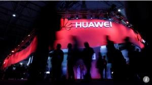 ญี่ปุ่นร่วมวงฯ ไม่เอา Huawei พัฒนา 5 จี ในประเทศ