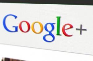 Google รับข้อผิดพลาดใน Google+ ส่งผลกระทบผู้ใช้ 52.5 ล้านคน