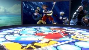 """เผยวันปล่อย """"Kingdom Hearts: VR Experience"""" ปฐมบทดิสนีย์ในโลกเสมือนจริง"""
