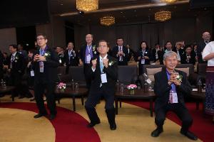 12-14 ธ.ค.เชิญร่วมงาน 'สมัชชาสุขภาพแห่งชาติ' ครั้งที่ 11