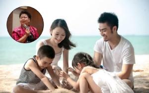 ครอบครัวไทยอยู่ดีมีสุขสูง 7.72 คะแนน ภาคใต้ดีสุด
