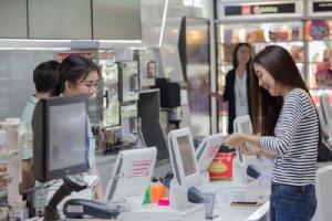ซีพี ออลล์ ได้รับการยอมรับเป็นอันดับ 1 ในการร่วมธุรกิจกับคู่ค้ากลุ่ม FMCG
