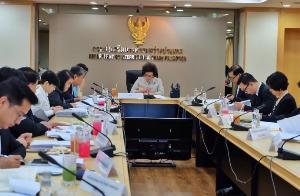 พาณิชย์ เคาะแล้ว 60 ล้าน ช่วย SME บุกงานแฟร์ต่างประเทศกระตุ้นส่งออก
