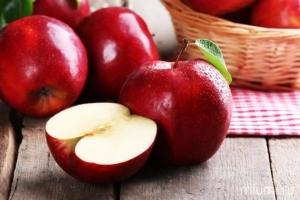 ทานผลไม้ช่วยปรับสมดุลยินหยางของร่างกายอย่างไร