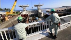 ญี่ปุ่นเปิดทางแรงงานไทยทำงานแดนซามูไรปีหน้า ย้ำดูเงื่อนไขให้ดี!