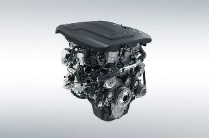 Jaguar F-type สปอร์ต เร้าใจดุจดั่งซุปเปอร์คาร์