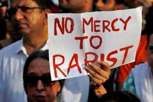 อินเดียสลด! เด็กหญิง 3 ขวบถูกลวงขยี้กาม ในวันครบ 6 ปีเหตุข่มขืนบนรถบัส