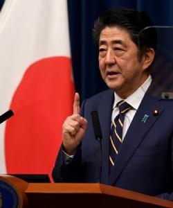 ญี่ปุ่นอนุมัติแผนกลาโหม 5 ปี จ่อทุ่มงบถอย 'เครื่องบินสเตลธ์-เรดาร์' แถมอัปเกรดเรือพิฆาตเป็น 'เรือบรรทุกเครื่องบิน'