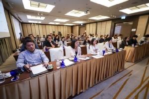 การสร้างแบรนด์บนโลกออนไลน์ เคล็ด (ไม่)ลับของ SME