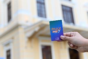 """Muse Pass Season 7"" บัตรเดียวเที่ยวสนุก ได้เรียนรู้ทุกเส้นทาง ท่องเที่ยวพิพิธภัณฑ์ 55 แห่งทั่วประเทศ"