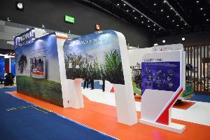 """สนพ.โชว์นวัตกรรมขับเคลื่อนพลังงานไทยในงาน """"Future Energy Asia 2018"""""""
