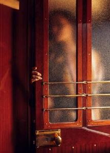 สุดยิ่งใหญ่ เปิดตัว 'โอเรียนท์ เอ็กซ์เพรส' ณ คิง เพาเวอร์ มหานคร แบรนด์ รร.หรูแห่งแรกของโลก