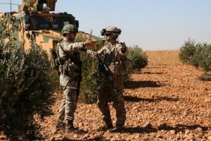 'ทรัมป์'สั่งถอนทหารมะกันจาก'ซีเรีย' เจอเสียงค้านสนั่นที่อ้างชนะศึกISแล้ว