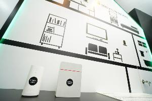 """""""เอไอเอส"""" พัฒนาการทดสอบ 5G ต่อเนื่อง หวังช่วยพลิกธุรกิจได้ทันทีที่เปิดใช้"""