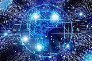 ทิศทางของ AI หรือปัญญาประดิษฐ์ในปี ค.ศ. 2019 (ตอนที่ 1/2)