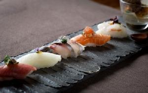 """""""ซูม่า"""" ส่งมอบรสชาติญี่ปุ่นร่วมสมัย สู่ อนันตรา ลายัน ภูเก็ต รีสอร์ท"""