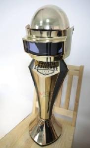 """""""RRQ Athena"""" ประกาศศักดาเกมเมอร์ไทย ด้วยศักดิ์ศรีแชมป์เกมโลก"""