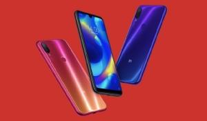 Xiaomi ทุบสถิติ Guinness เรียงสมาร์ทโฟน 1,005 เครื่องเป็นจอยักษ์ที่สุดในโลก