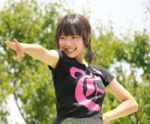 โอโมโตะ โฮโนกะ สาวน้อยไอดอลผู้ล่วงลับ