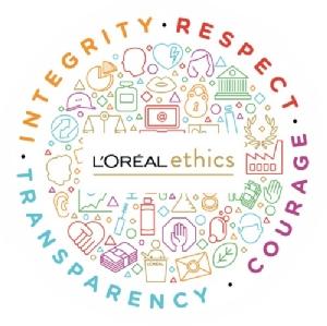 """ดัชนีวัดชื่อเสียงองค์กร Covalence EthicalQuote ยก""""ลอรีอัล""""อันดับ 1"""