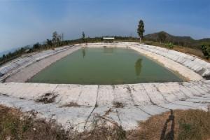 """ย้อนเส้นทางสานต่อศาสตร์พระราชา ผ่านโครงการ """"รักษ์น้ำ จากภูผาสู่มหานที"""" โดยเอสซีจี"""