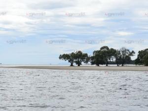 ททท. จับมือชมรมมัคคุเทศก์นำสำรวจเส้นทางเที่ยวทะเลสายใหม่เยือนได้ทั้งปี