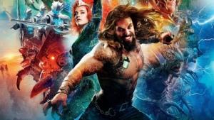 จับตาหนังฟอร์มยักษ์ปี 62  เตรียมล้มสถิติ Aquaman !!??